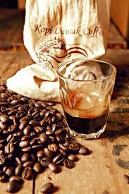 козметика или кафе